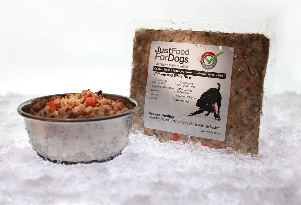 Rudy-Poe-Frozen-DOgFood-1920-web.jpg