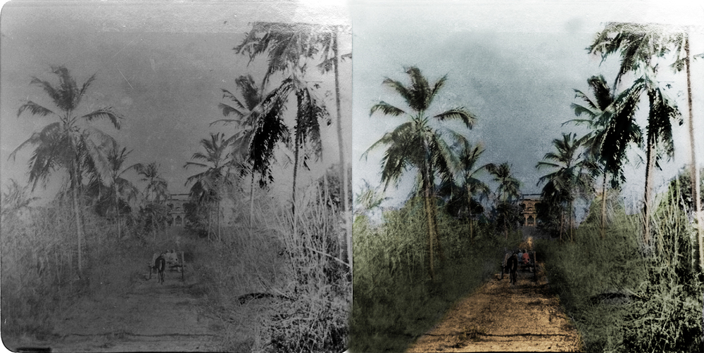 Cuba-before-after.jpg