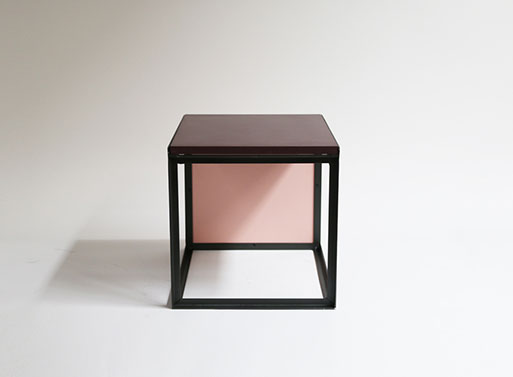 ModernistStools4 copy.jpg
