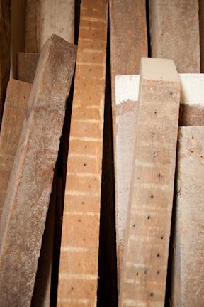 slow wood-7.jpg