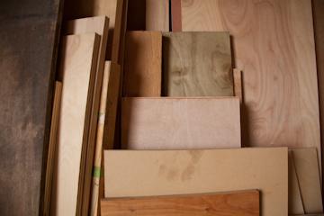 slow wood-5.jpg