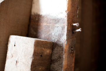 slow wood-8.jpg