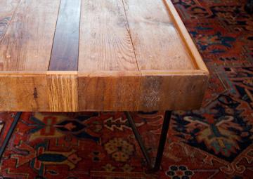 slow wood-19.jpg