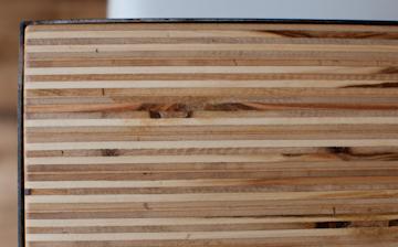slow wood-29.jpg