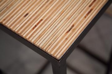 slow wood-31.jpg