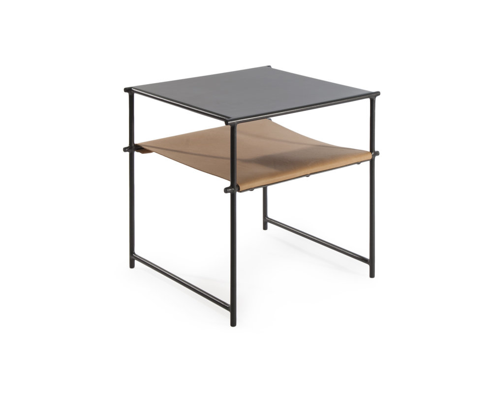 1-Anderson_Side-Table-Black.jpg