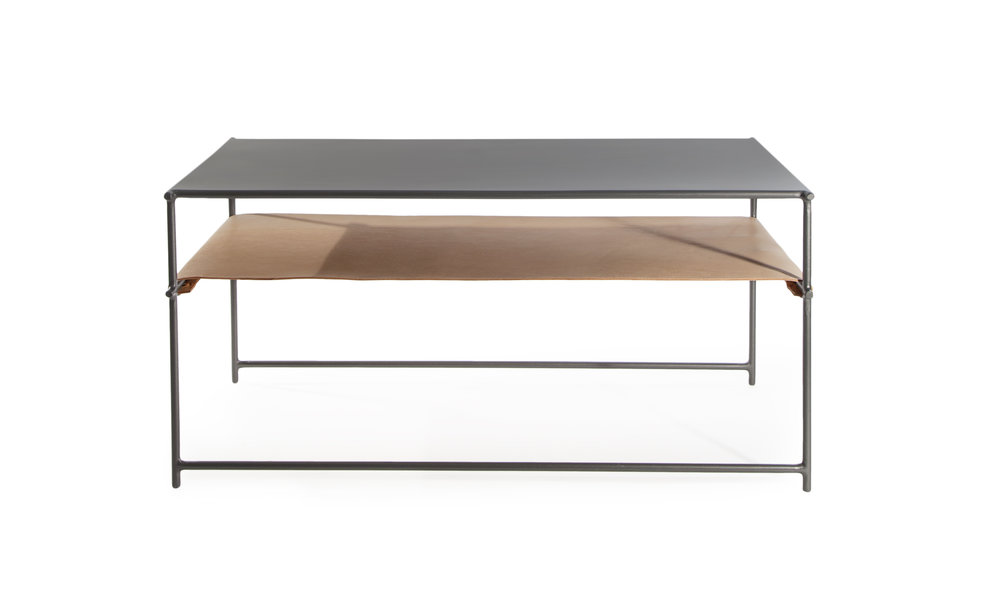 1-Anderson_Coffee-Table-Black.jpg