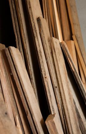slow wood-4.jpg