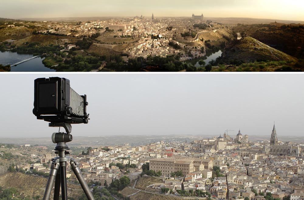 Shooting_Toledo.jpg