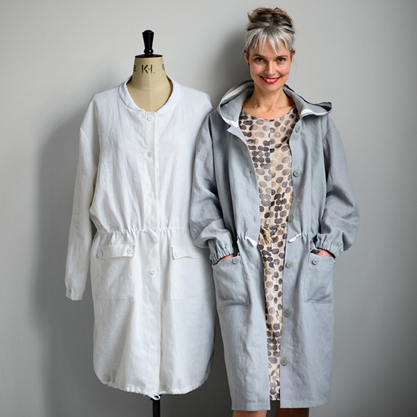makers Ateleir Utilty coat.jpg