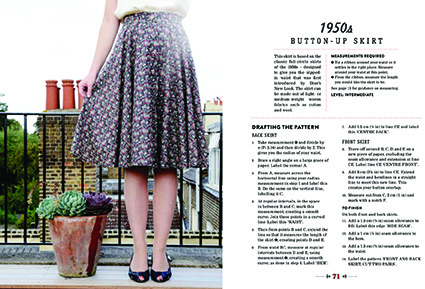 Sew Over it Vintage Skirt 1.jpg