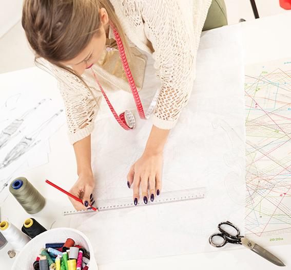 tracing sewing patterns.jpg