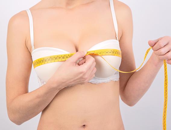 measuring for bra.jpg