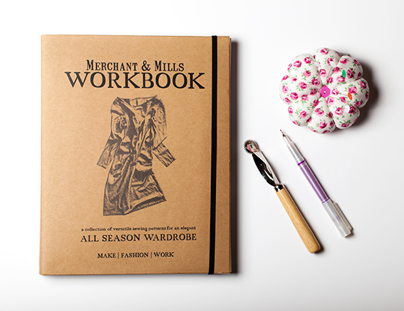 Merchant & Mills Workbook.jpg