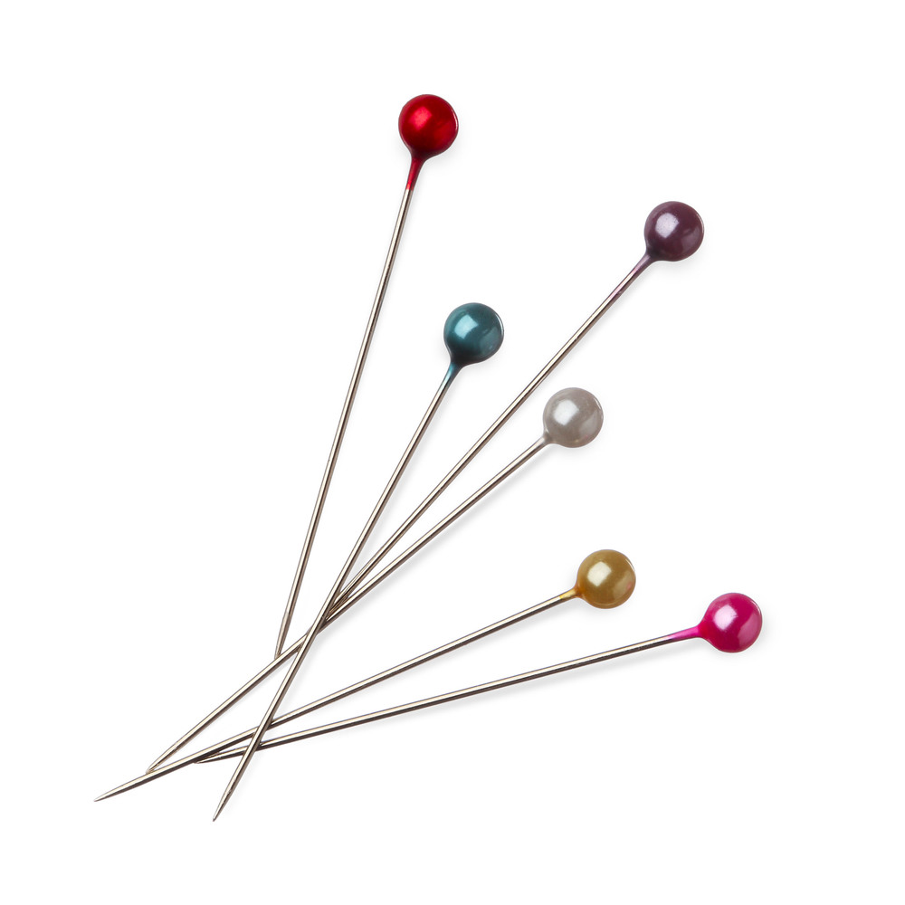 pins and all you need to know about them learn to sew input the