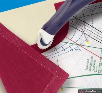 Essential Tools For A Dressmaker S Sewing Box Learn To Sew Input