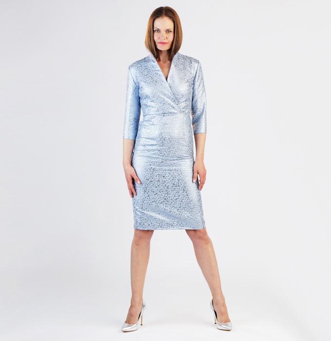 Schnittchen Jeannie dress
