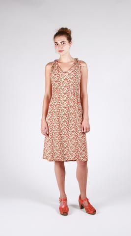 Sew House Seven The Mississippi Avenue Dress
