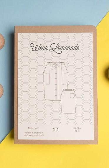 Wear Lemonade - Ada Skirt
