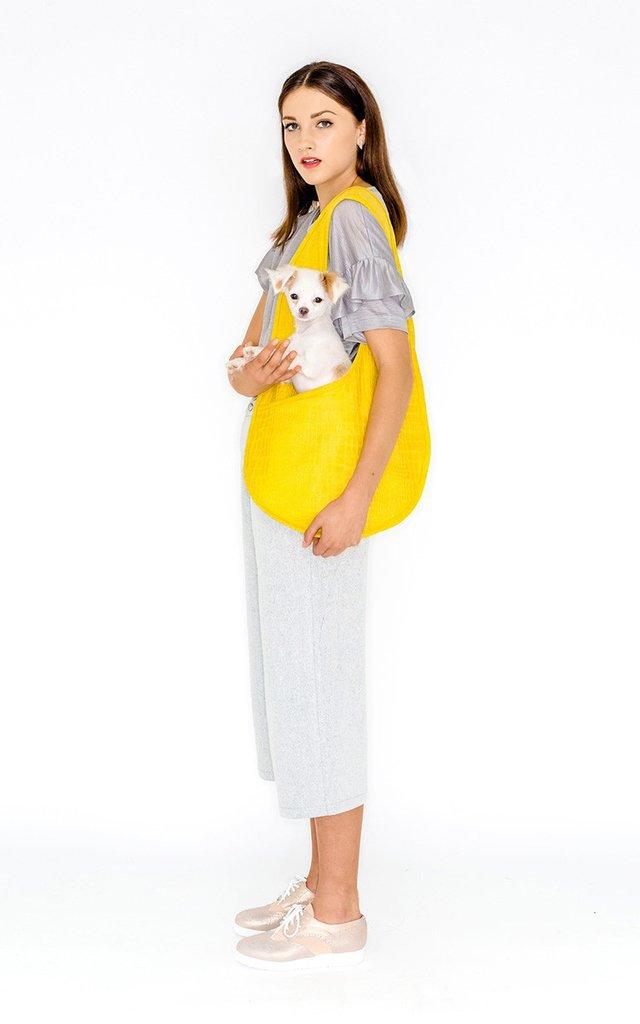Himeji bag