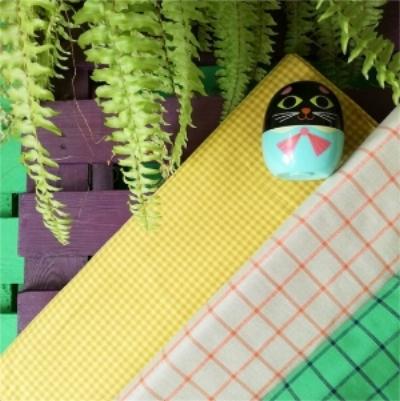 4. cocowawa organic fabrics.jpg