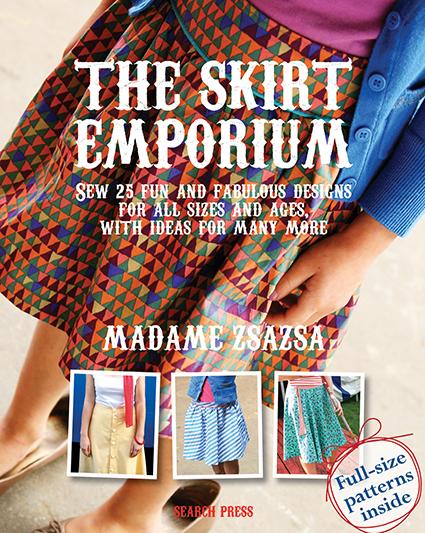 The Skirt Emporium
