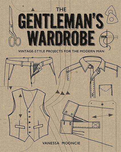 Gentlemen's Wardrobe