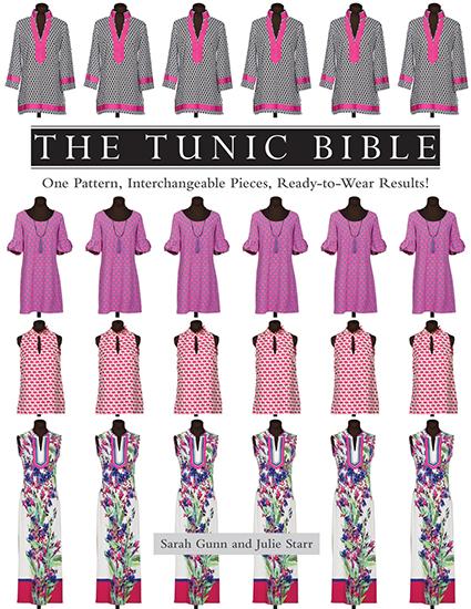 Tunic bible 9781617453564