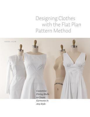 designing clothes.jpg
