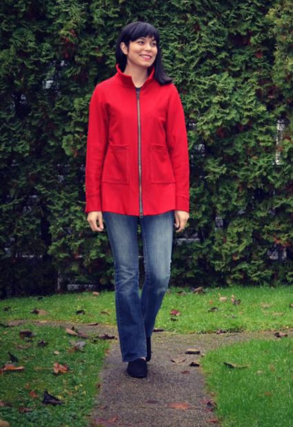 ameila jacket dg patterns.jpg