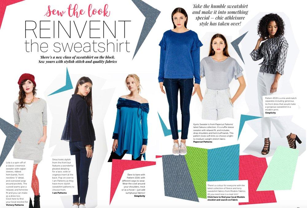 reinvent the sweatshirt.jpg