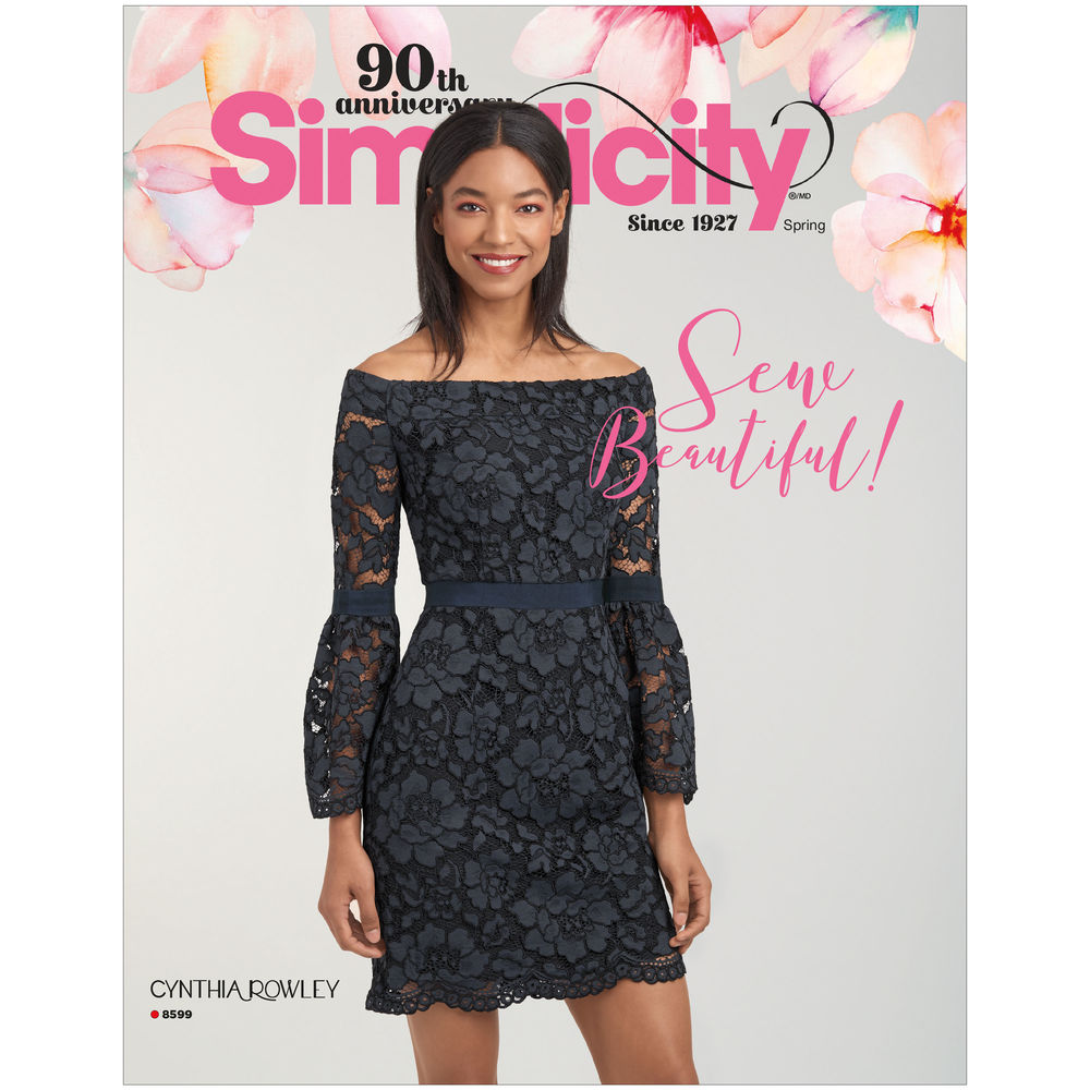 simplicity-pattern-catalog-1802S-front-cover.jpg