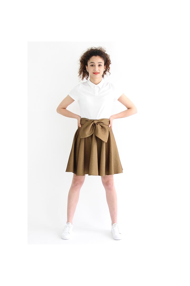 felicite skirt