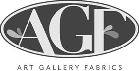 AGFnewlogo_vector_AGF.jpg