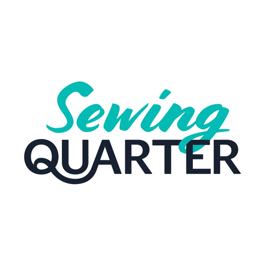 sewing quarter logo 2.jpg