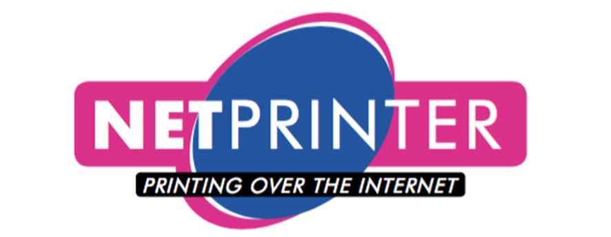 Netprinter logo.jpg