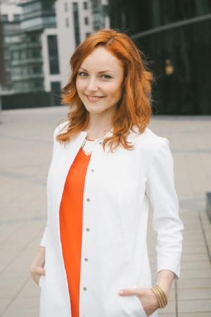 Tatiana Anninskaia
