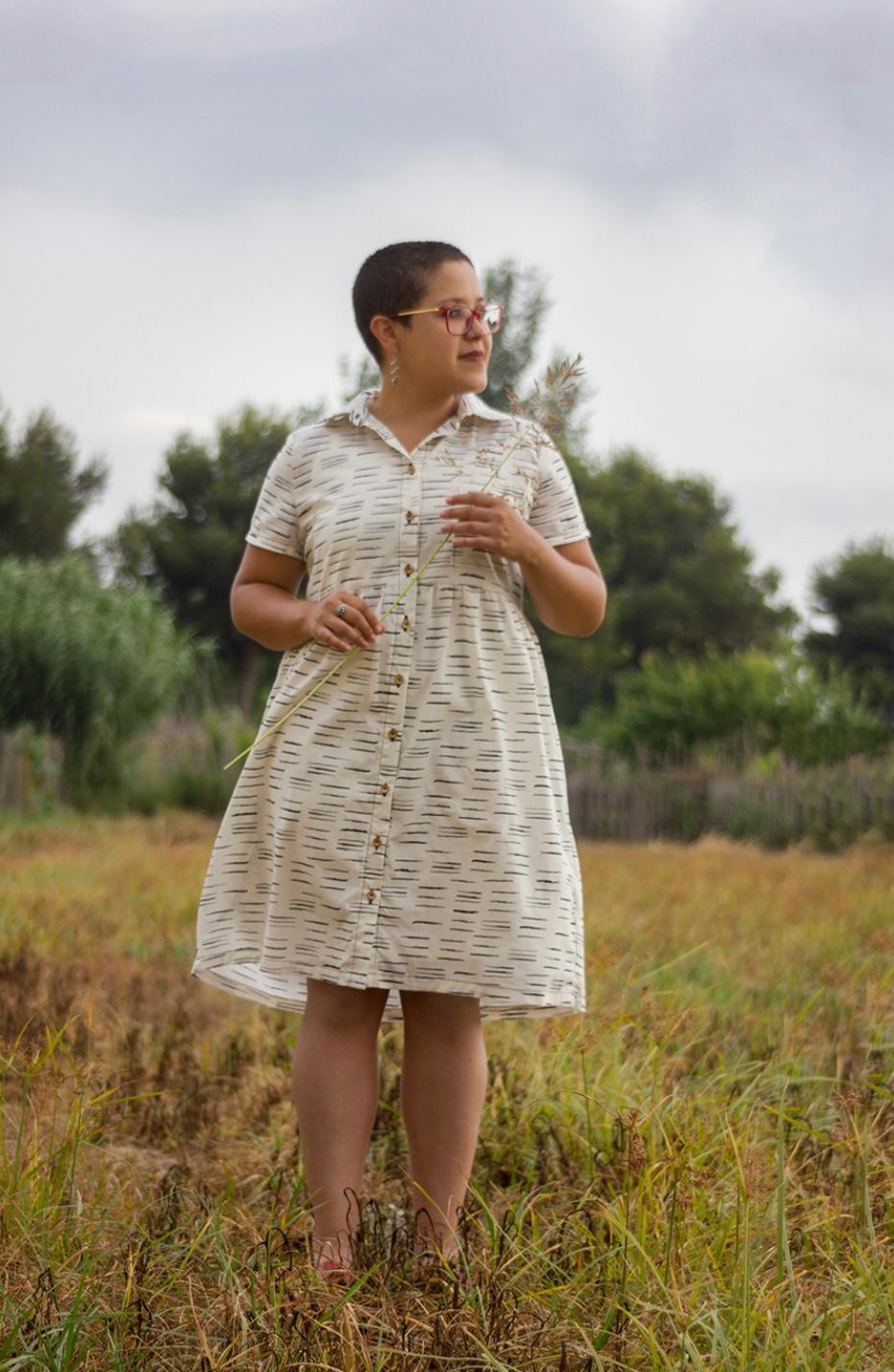 Pauline Alice - cami dress (new option).jpeg