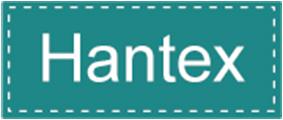Hantex