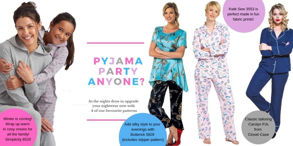 Pyjama party time.jpg