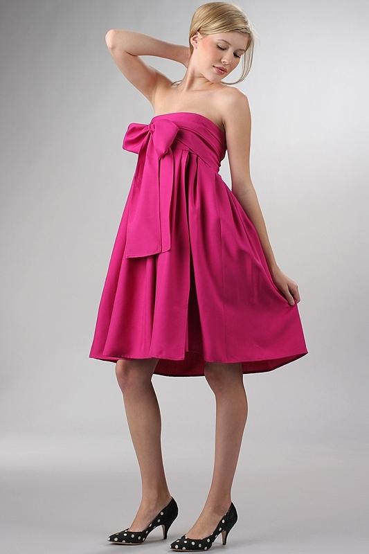 Convertible Dress from Weekend Designer