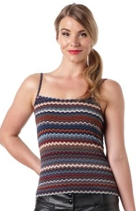 Sammi Cami by Iconic Patterns $2 (AUD)
