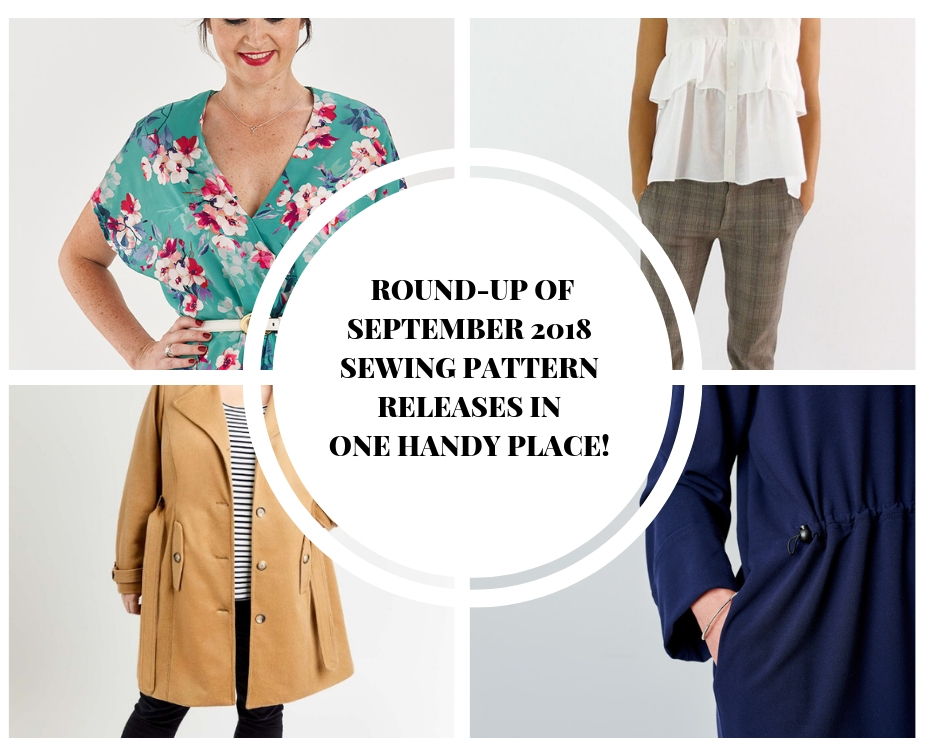 Sept 2018 sewing Pattern Releases from The Pattern Pages.jpg