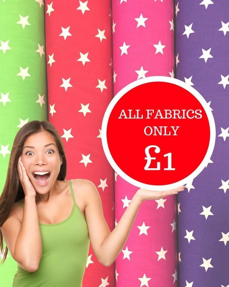 Fabric pound store image.jpg
