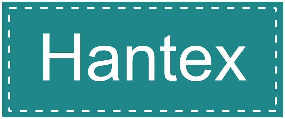 Hantex2018_V11_Full_Size.jpg