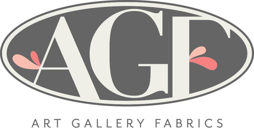 AGFnewlogo_vector_AGF