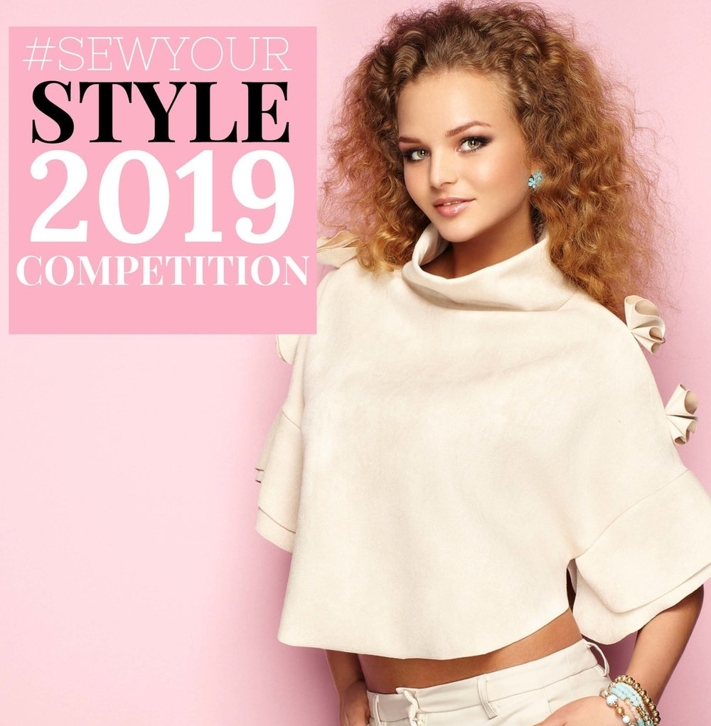 Sew Your Style 2019 design.jpg