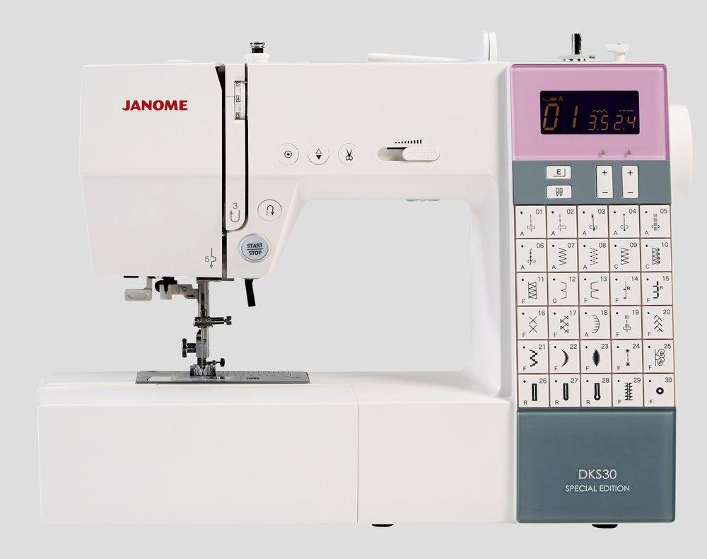 Janome DKS30SE.jpeg