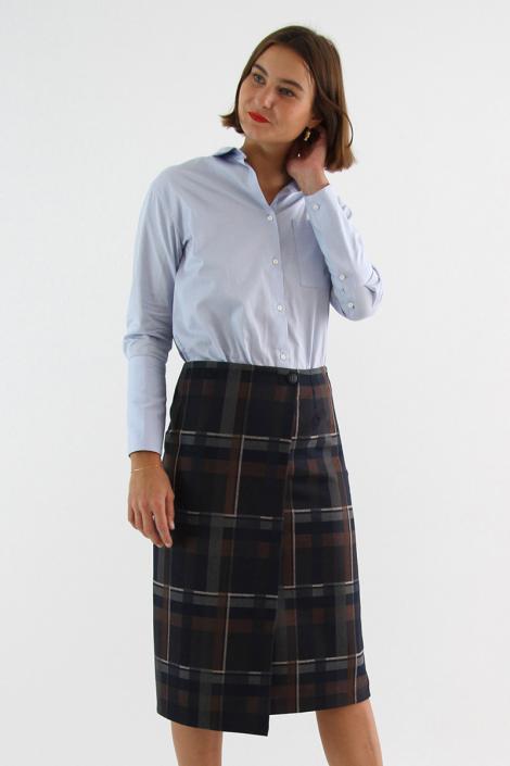 Perrine Skirt