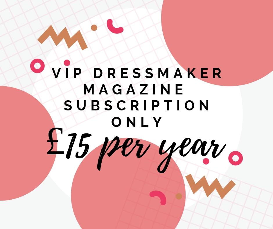 VIP price